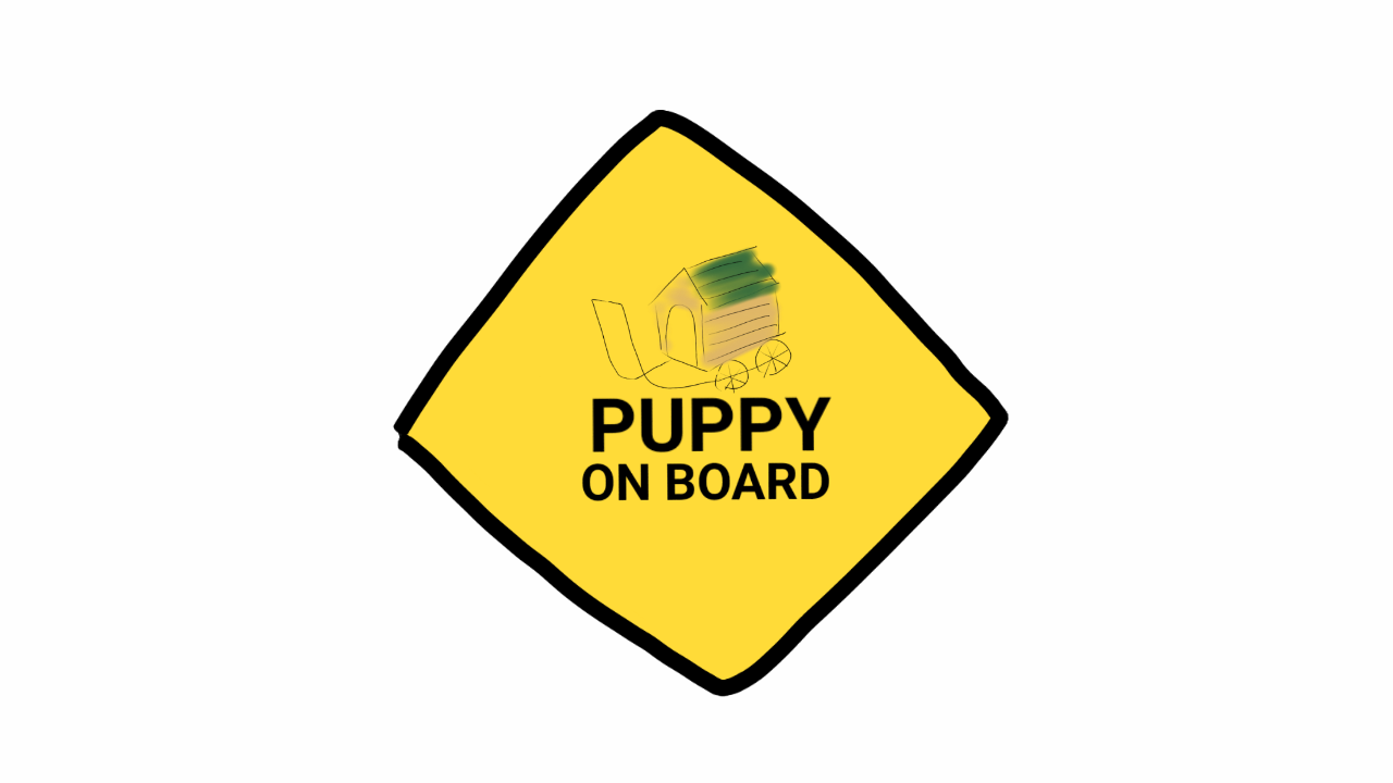 Fun Topic Fridays - Dog Names 2015 · Welcome!